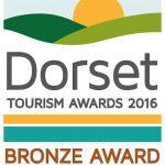 Dorset Tourism Award
